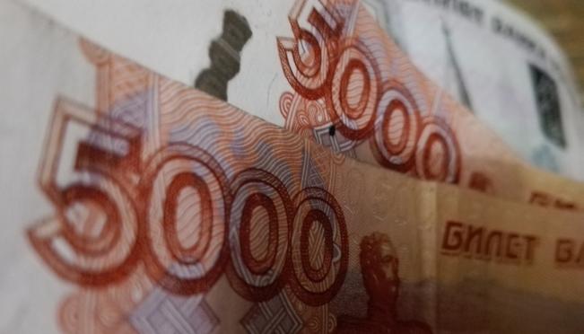 В выходные дни лжебанкиры выманили у жителей Марий Эл 999 000 рублей