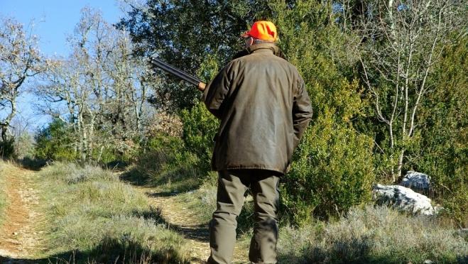В Марий Эл могут ужесточить получение охотничьего билета