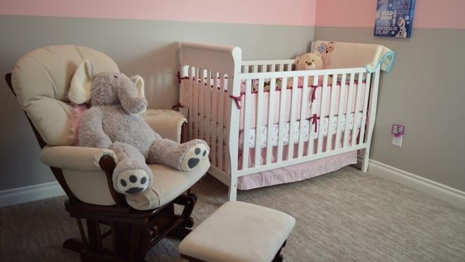 Самые популярные в Марий Эл имена новорождённых в марте — Ева и Артём