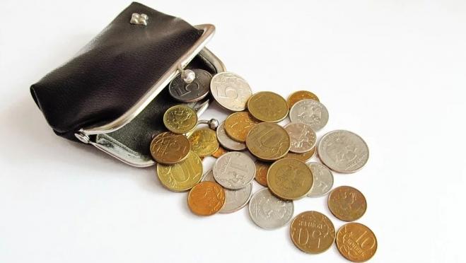Йошкар-олинская организация задолжала работникам свыше трёхсот тысяч рублей