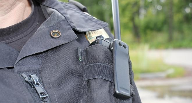 Жительница Волжска снесла незаконный пристрой только после составления протокола