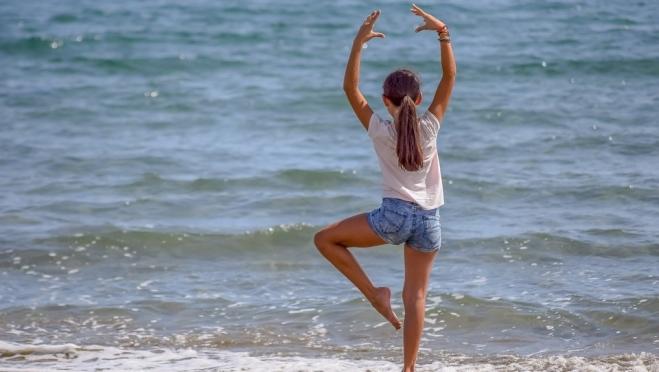 «Танцуй вместе с природой» – в Йошкар-Оле пройдет эколого-танцевальный конкурс
