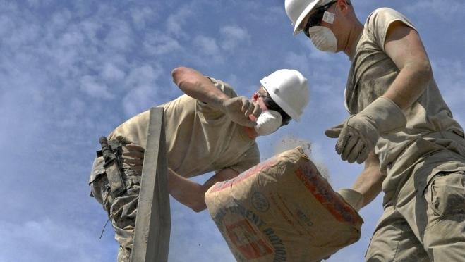 Предприниматель из Марий Эл дважды заплатил за цемент