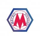 Фитнес-клуб «Метро Фитнес»