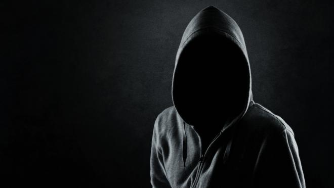 Полицейские задержали жителя Волжска, подозреваемого в грабеже и краже