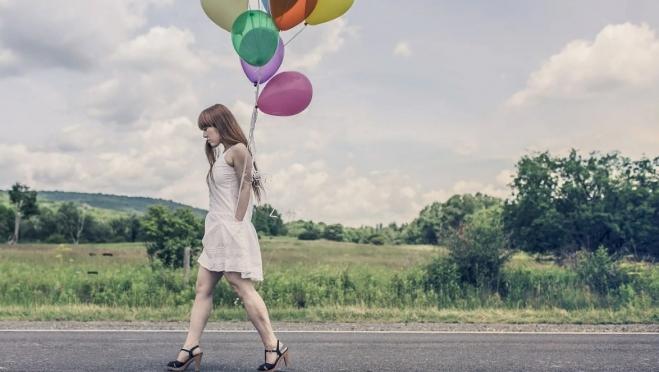 В день рождения с работы можно уходить раньше, но соблюдая ряд условий