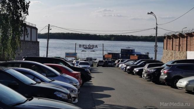 В 2021 году в России выросла популярность подержанных автомобилей