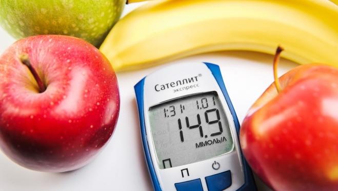 Детское здоровье: профилактика диабета