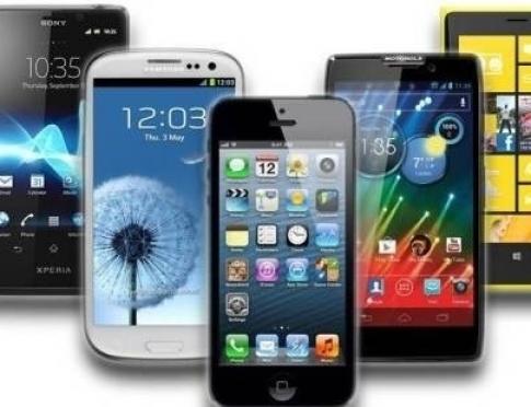 «Всё!» на всех: «Билайн» предлагает один тариф делить на несколько человек и их устройства