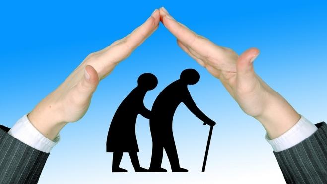 Правила расчёта величины прожиточного минимума пенсионера решили пересмотреть