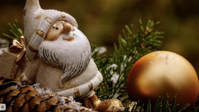 Предновогодняя сельскохозяйственная ярмарка пройдёт в Йошкар-Оле 21 декабря