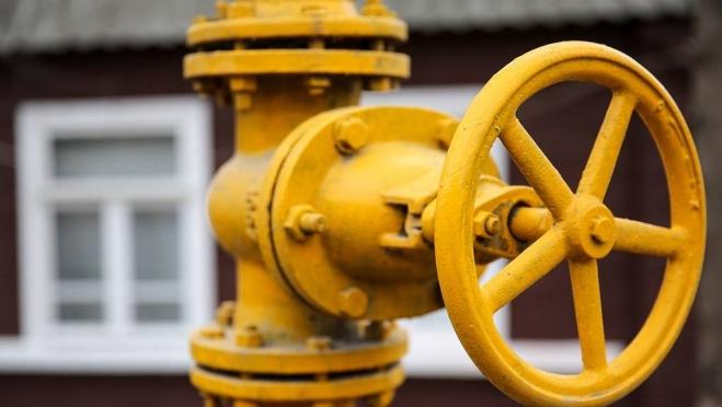 Своевременная оплата газа – надежное газоснабжение региона