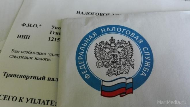 В Йошкар-Оле более 133 тысяч рублей попали в разряд «невыясненные платежи»