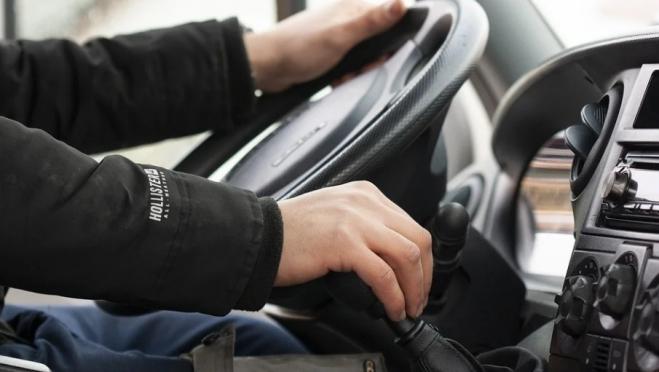 В Марий Эл за езду в нетрезвом виде водитель-рецидивист предстанет перед судом