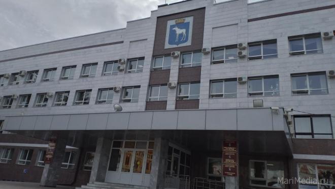 «Домоуправление-77» назначено управляющей организацией для двух многоквартирных домов