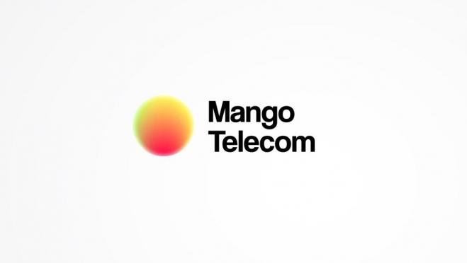 «Манго телеком» подключила Йошкар-Олу