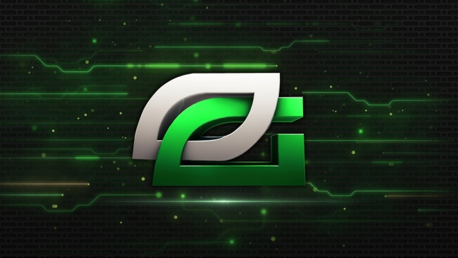 Состав OpTiC Gaming по CS:GO распался