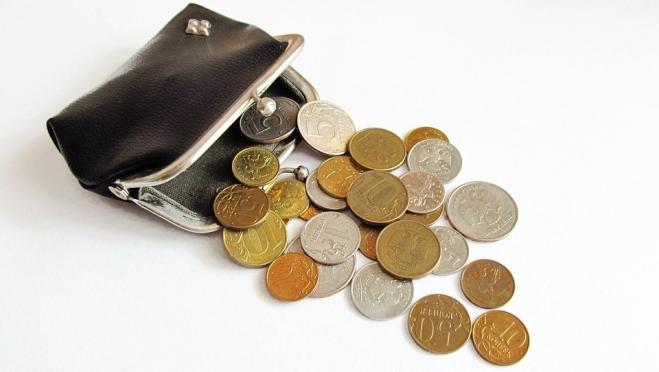 Волжанка с плохой кредитной историей связалась с аферистами ради денег