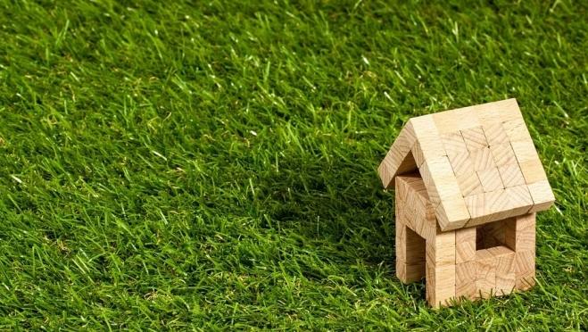 В Марий Эл пересмотрели стоимость 260 объектов недвижимости