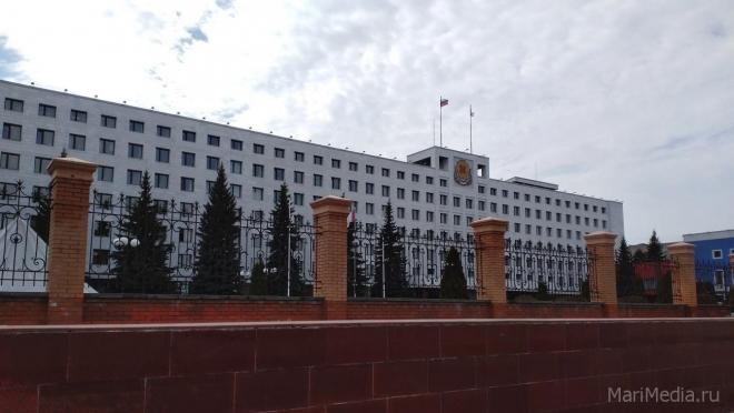 Главный врач Перинатального центра уволен с должности