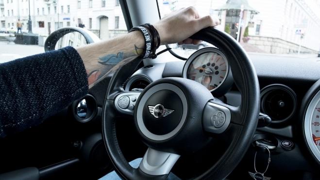 В Йошкар-Оле 18-летний водителя осудили за повторное управление автомобилем в пьяном виде