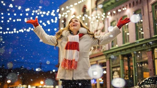 Январские каникулы в 2021 году могут затянуться на 10 дней
