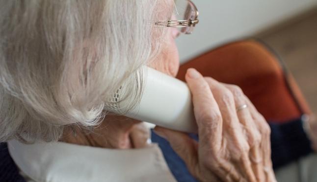 Более 3 тысяч пенсионеров-льготников Марий Эл изменили порядок получения соцпакета