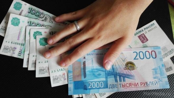 Банки помогут жителям Марий Эл распорядиться материнским капиталом