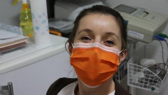 В инфекционном отделении в Йошкар-Оле 9 пациентов с неподтвержденным коронавирусом