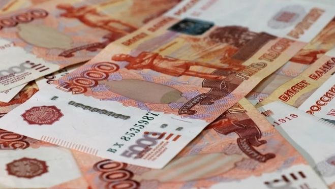 Жительница Волжска 20 раз перевела деньги мошеннику