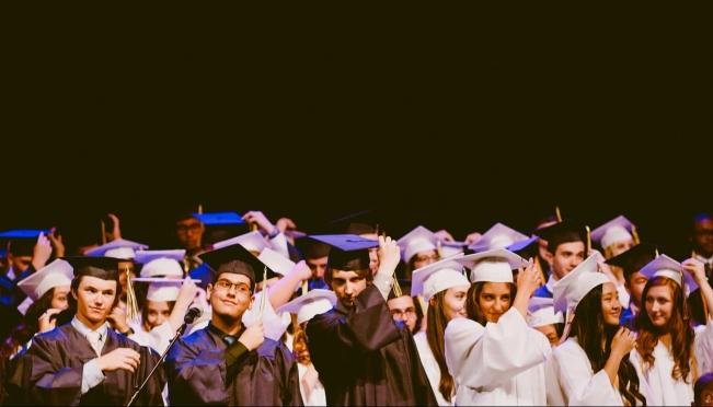 В Марий Эл в Международный день студента будет действовать «сухой закон»