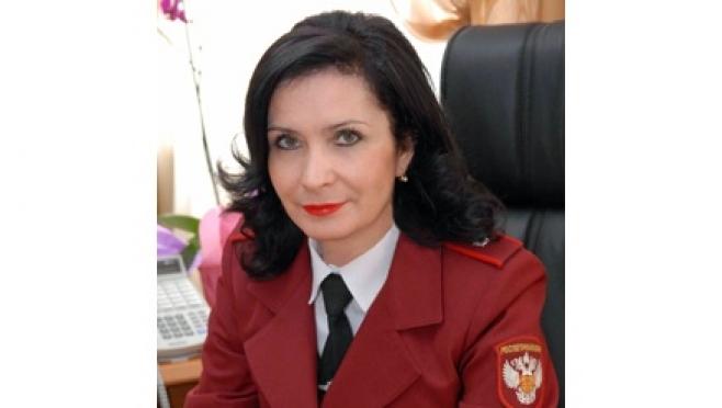 Руководитель Управления Роспотребнадзора по Марий Эл проведет личный прием граждан