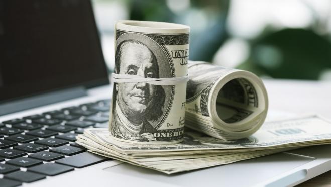 Йошкаролинка на «операциях» с криптовалютой потеряла 42 000 долларов