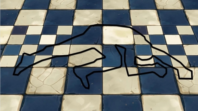 В Марий Эл в текущем году зарегистрировано 48 убийств
