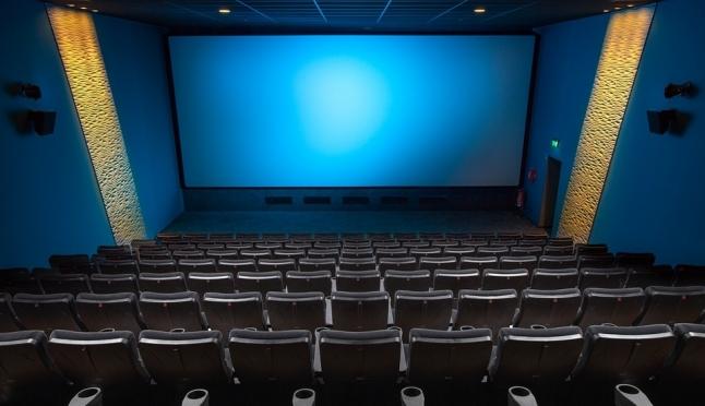 К 100-летию Марий Эл в столице пройдёт Межрегиональный кинофестиваль