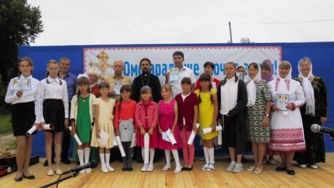 Жителей Марий Эл приглашают на фестиваль в село Верх-Ушнур