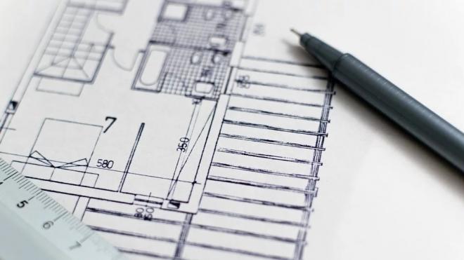 Разрешение на строительство должны выдать в течение 5 дней
