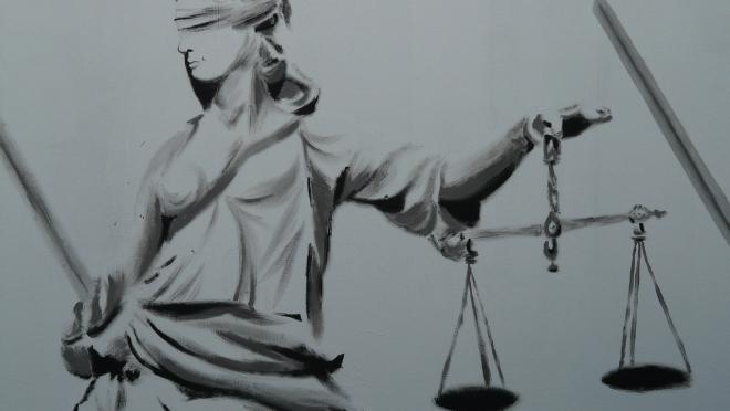 Суды Марий Эл переходят на обязательное аудиопротоколирование судебных заседаний