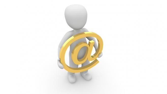 Сбои в работе электронной почты Gmail