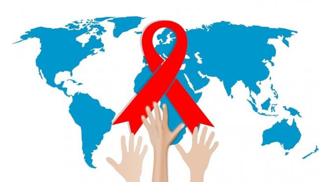 Марий Эл присоединится к Всероссийской акции «Стоп ВИЧ/СПИД»
