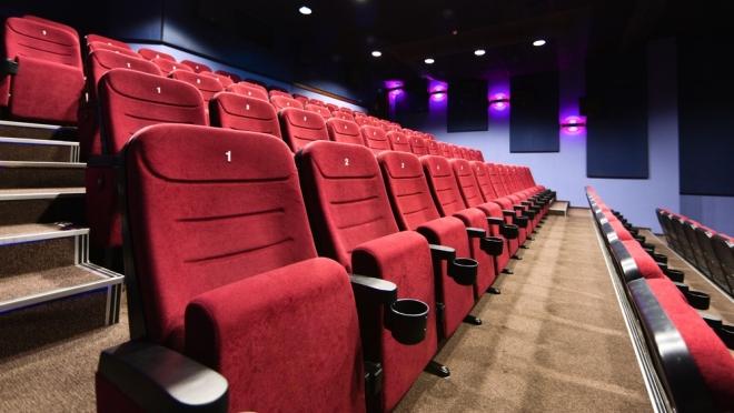 В Звенигово появятся два современных кинозала