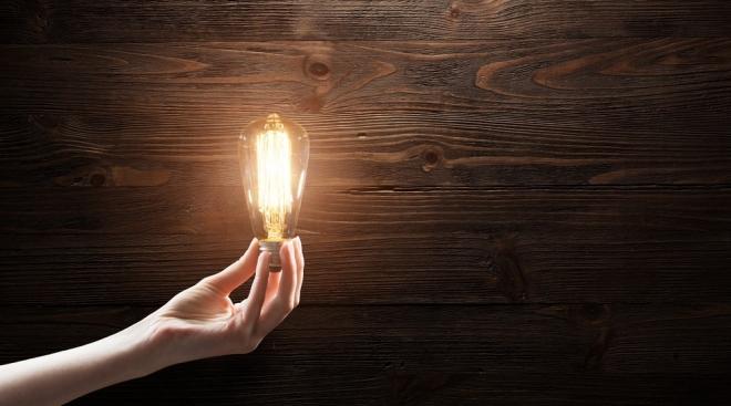 В Йошкар-Оле в понедельник отключат свет