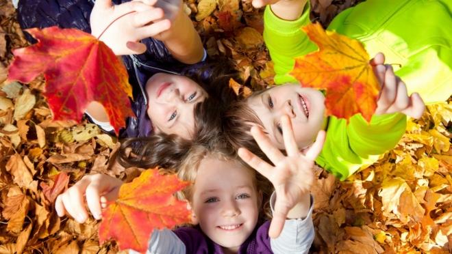 Афиша Marimedia.ru: где провести время с детьми
