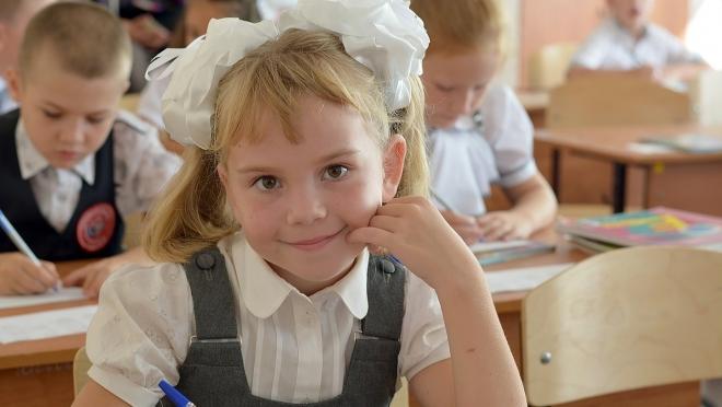 Летние школьные каникулы в России официально начнутся с 25 мая 2020 года