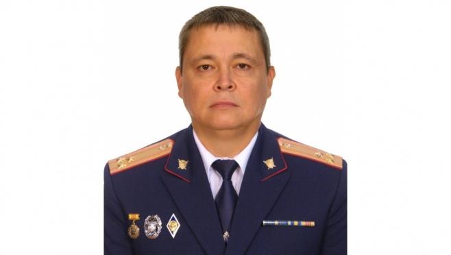 Жители Марий Эл и Татарстана могут пообщаться с главой Приволжского следкома