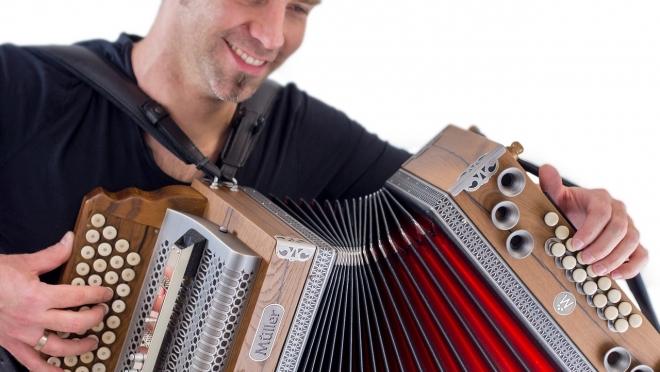 Жителей Марий Эл приглашают в Чувашию на музыкальный фестиваль