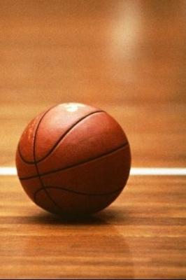 Чемпионат Республики Марий Эл по баскетболу среди мужских и женских команд