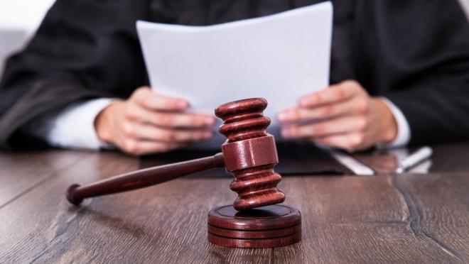 23-летний йошкаролинец ответит за оскорбление судьи