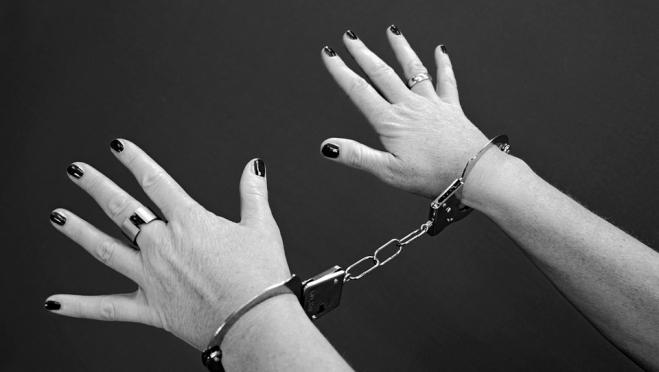 Мэрия Йошкар-Олы втянута в очередной громкий уголовный процесс