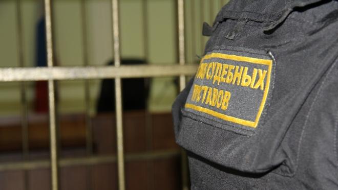 В Марий Эл алиментщику грозит лишение свободы